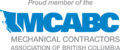 Mechanical Contractors Association of BC